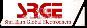 Shri Ram Global Electrochem