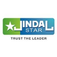 Jindal Star