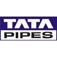 TATA Pipes