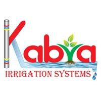 Kabra Irrigation Systems