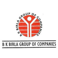 B K Birla Group Of Companies