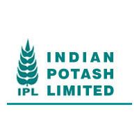 Indian Potash Limited
