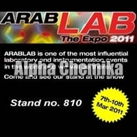 ARABLAB The Expo 2011