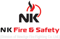 N K Fire & Safety