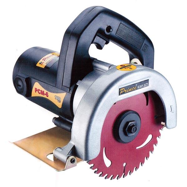 Wood Cutter Wood Cutter Machine Wood Cutting Machine