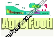 Agro Food Processing Emporium