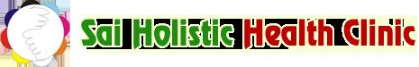 Sai Holistic Health Clinic