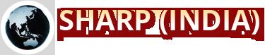 Sharp (india)