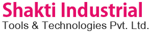 Shakti Industrial Tools & Technologies Pvt. Ltd.