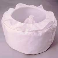 Centrifuges Bags