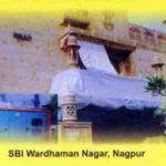 SBI Vardhman Nagar, Jaipur