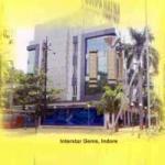 Interstar Osms, Indore