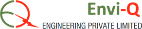 Envi-Q Engineering Private Limited