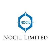NOCIL