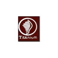 TTPL/Titanium