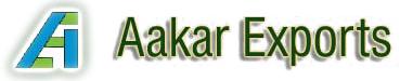 Aakar Expor