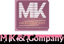 M K & Company