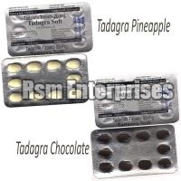 Tadagra Soft Chewable