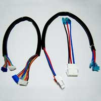 Electronic And Electrical Product Pvc Insulated Wires