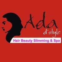 Ada_d_style