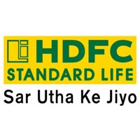 HDFC Standred Life