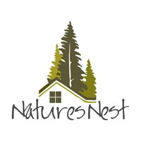 Natures Nest