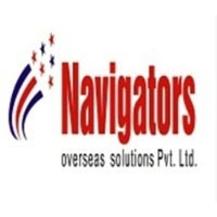 Navigators Overseas Solutions Pvt. Ltd.