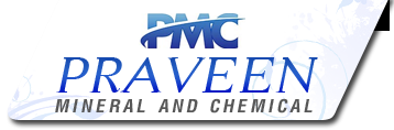 Praveen Mineral and Chemical