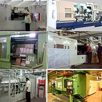 Machining Facilities 02