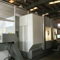 Machining Facilities 03