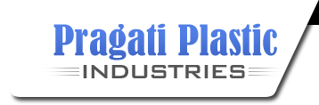 Pragati Plastic Industries