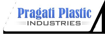 Pragati Plastic Industries
