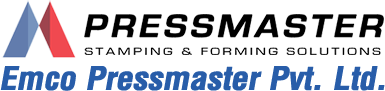 Emco Pressmaster Pvt. Ltd.