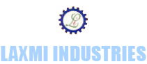 Laxmi Industries