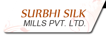 Surbhi Silk Mills Pvt. Ltd