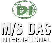M/S Das International