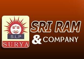 Sri Ram & Company