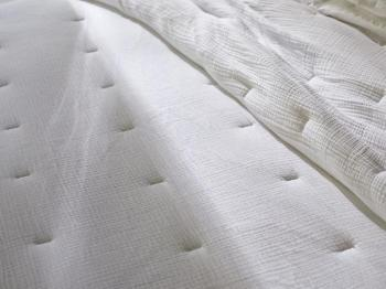 Cotton For Quilting