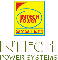Intech Power Systems