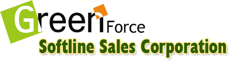 Softline Sales Corporation