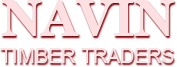 Navin Timber Traders