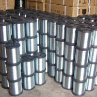 Stainless Steel Wire & Rods