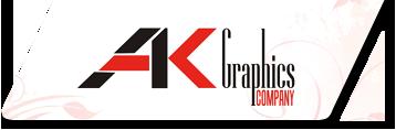 A. K. Graphics Company