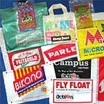 Poly Bags Manufacturer