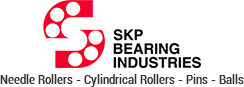Skp Bearing Industries