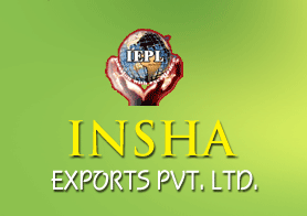 Insha Exports Pvt Ltd