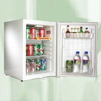 Mini Bar Refrigerators