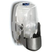 Premium Range ABS Soap Dispenser