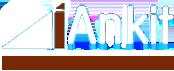 Ankit Industries