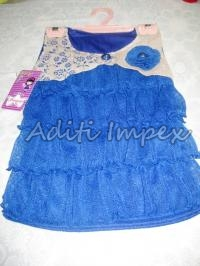Girls Readymade Wear